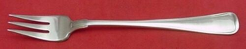 """Old French by Gorham Sterling Silver Cocktail Fork 5 1/4"""""""