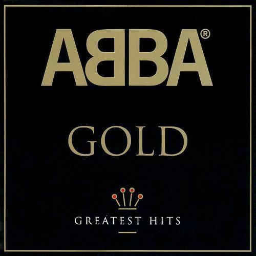 ABBA - Gold: Greatest Hits CD *NEW* Very Best Of