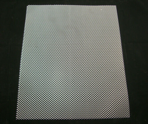 Beekeepers Langstroth Varroa Galvanized mesh, All Quantities - Best Prices