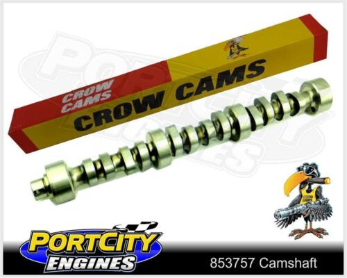 CROW CAMS HYDRAULIC ROLLER LIFTERS FOR HOLDEN CREWMAN VY ECOTEC L36 3.8L V6