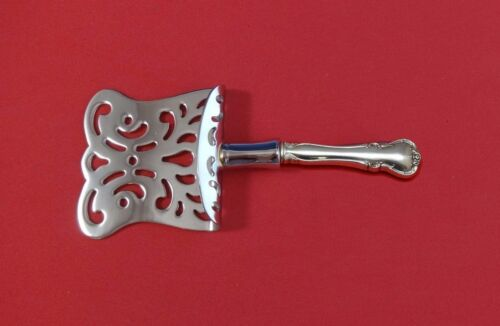 """FRENCH PROVINCIAL BY TOWLE STERLING SILVER PETIT FOUR SERVER HHWS CUSTOM MADE 6"""""""