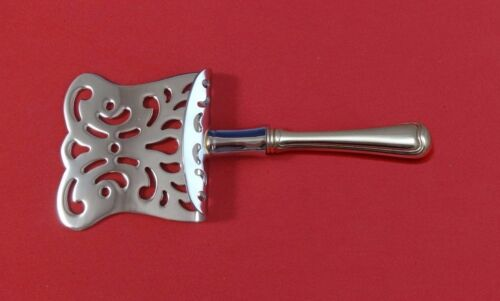 """Old French by Gorham Sterling Silver Petit Four Server HHWS  Custom Made 6"""""""