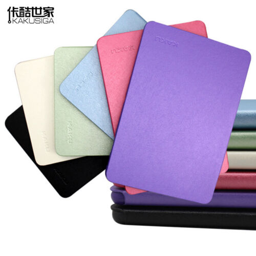 iPad Pro 9.7 Case KAKUSIGA Slim Bright Color Cover Case for iPad Pro 9.7 Case
