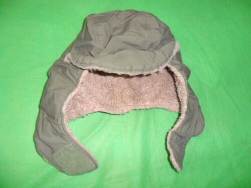 Military Cold Weather Hats - Cold Weather Boots