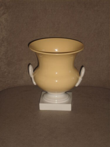 Lenox Blue Vase Antiques Us
