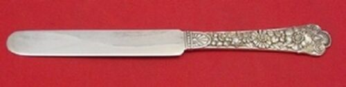 """Cluny by Gorham Sterling Silver Regular Knife FH AS 8 3/8"""""""