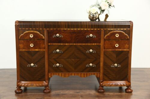 Waterfall Furniture Antiques Us
