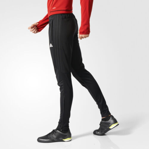 NEW Adidas Tiro 17 Women's Training Pants Climacool / Soccer 3 Colors S / M / L