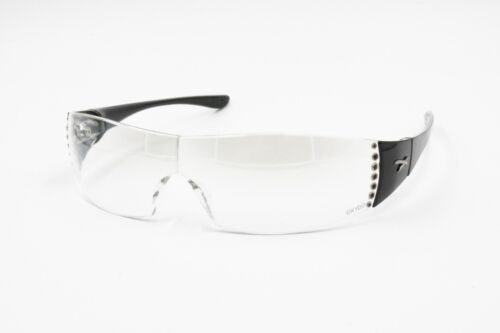 Oxydo by Safilo mod. Afterhours/a/s wrapping  Sporty sunglasses, Deadstock