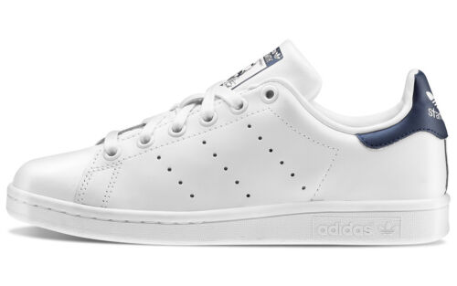 sports shoes 761ff 04839 Adidas SUPERSTAR,Gucci,Oakley,
