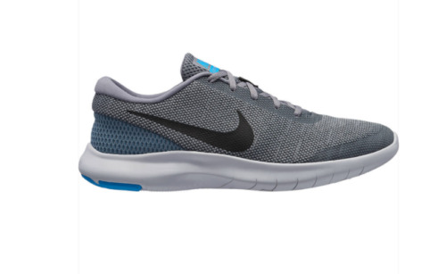 **LATEST RELEASE** Nike Flex Experience RN 7 Mens Running Shoes (D) (008)