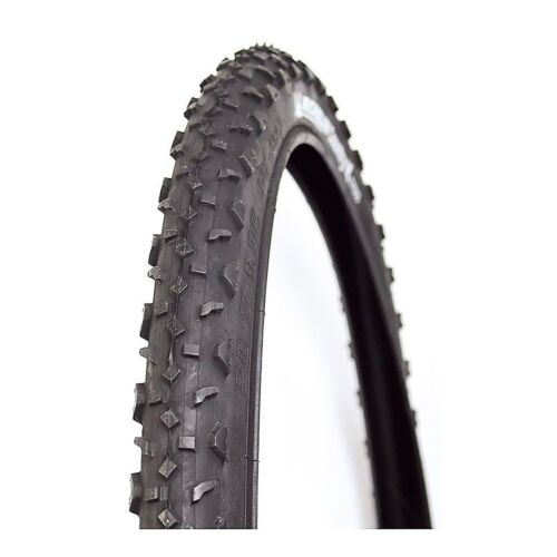MICHELIN CUBIERTAS MTB 26x1.95 COUNTRY CROSS TR