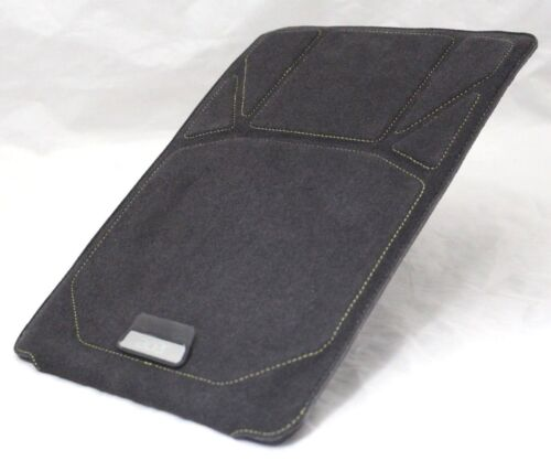 """ORIGINAL ACER ICONIA TAB A500/A501/A510 10"""" Protective Case Foldable to Stand"""
