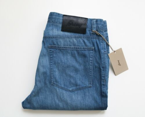 $690 TOM FORD Green Swimming Trunks Shorts Bathing Suit Size 56 Euro 40 US