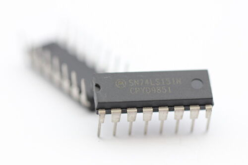 Pcd8582d1p Integrated Circuit