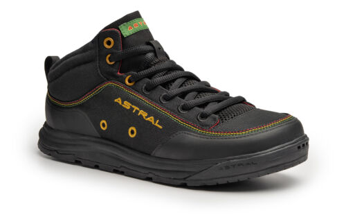 Astral Design Rassler 2.0 Water Shoes for Kayaking, Canyoning and watersports