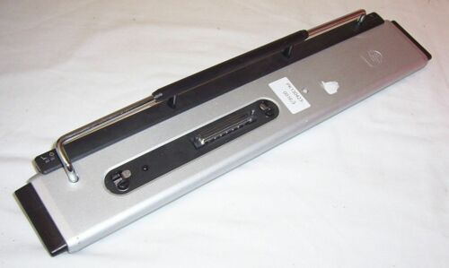 HP Docking station PR1001 339188-001 DC367B