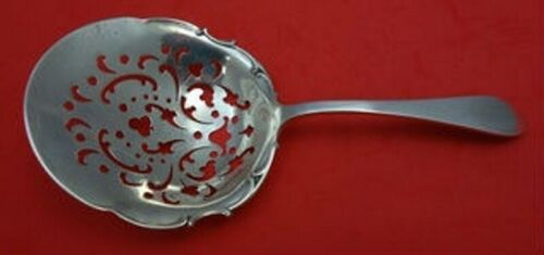 Faneuil by Tiffany and Co Sterling Silver Saratoga Chip Server 8 7/8""