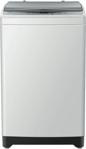 NEW Haier HWT60AW1 6kg Top Load Washer