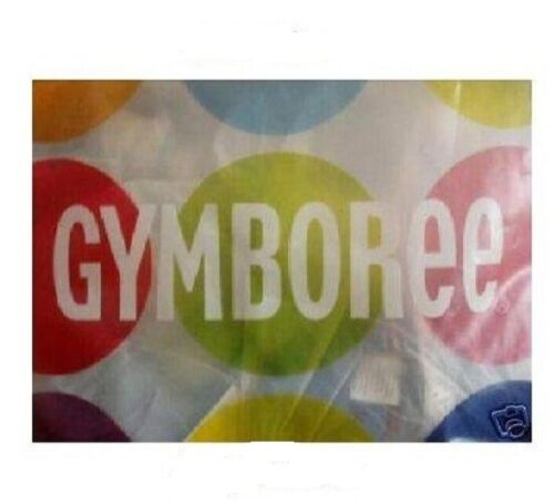 NWT GYMBOREE GIRLS 2 PIECE OUTFITS SIZE 4 4T SPRING/SUMMER FALL/WINTER