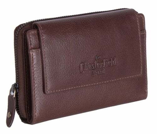 The Chesterfield Brand Shannon Ladies Purse