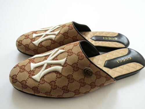 $1350 BRIONI Black Leather Zip Up Ankle Boots Size 11 US 44 Euro 10 UK