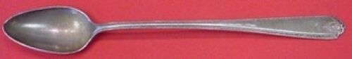 Lady Hilton by Westmorland Sterling Silver Iced Tea Spoon 7 3/4""
