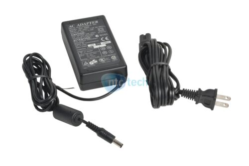Genuine Delta Electronics ADP-60BB 19V 3.16A AC Adapter