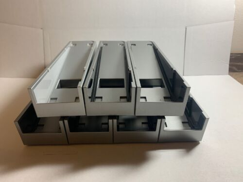 Genuine Nintendo Wii Replacement Stand RVL-017 X7