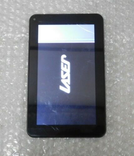 Laser 7 MID-771 8GB Tablet (Faulty)