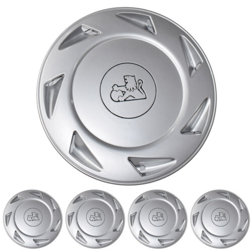 Pair 75 LED Tail Lights Stop Indicator Reverse Lamp 12V Trailer Truck Ute Light