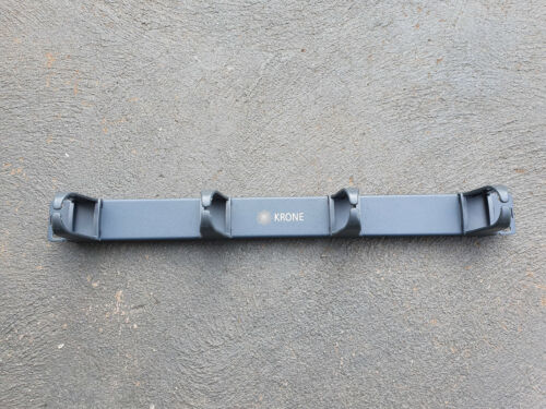 Krone Cable Management Ring Panel for Rack Mount Cabinets