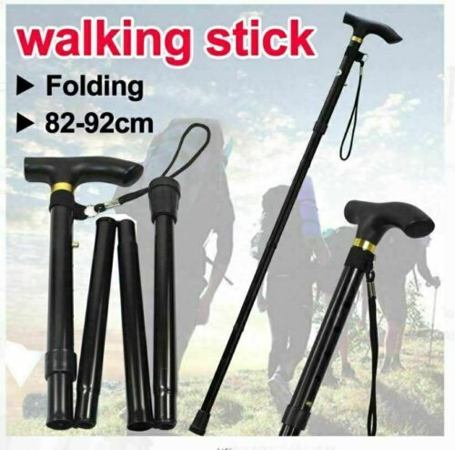 900Mile Green Laser Pointer Star Visible Beam Lazer+Rechargeable Battery+Charger