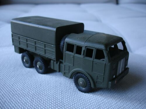Camion dinky toys