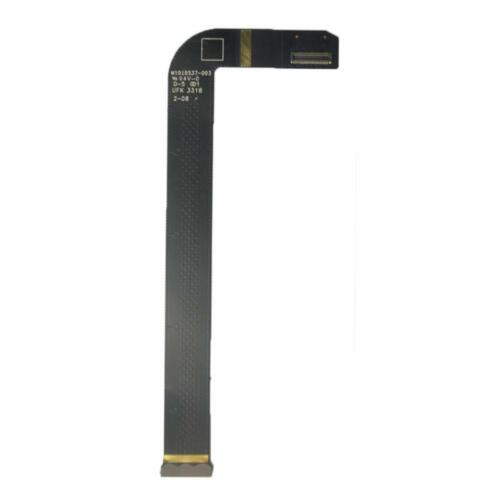 LCD Screen Flex Cable for miscrosoft Surface Pro 5 LCD update Cable M1010537-003