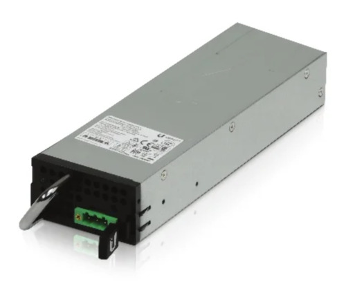 Ubiquiti Networks EP-54V-150W-DC Network Switch Component Power Supply