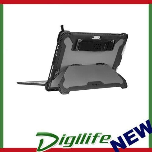 Targus Safeport Rugged Microsoft Surface Go , Surface Pro 4, 6, 7 and 2017