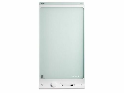 SMART Kapp 42-Inch Digital Electronic Whiteboard w USB & Wireless Connectivity