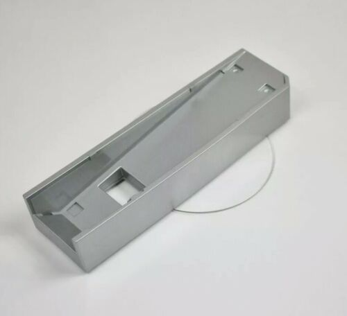 Genuine Nintendo Wii Replacement Stand & Base RVL-017 Free Postage
