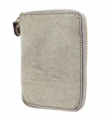 CAMPOMAGGI Wallet Osso