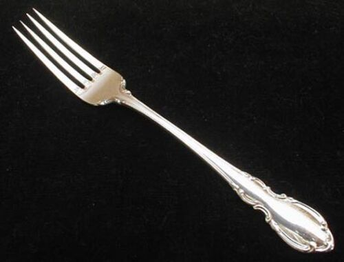 Towle LEGATO lunch fork(s) - 7 1/2