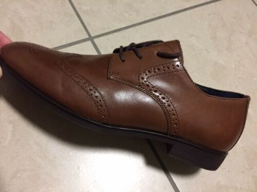 Tommy Hilfiger - Chaussures Hommes