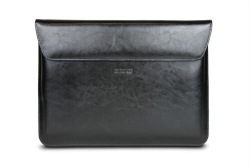 MR-MS2001 Maroo Premium Leather Sleeve Case for Surface Book - RRP $117