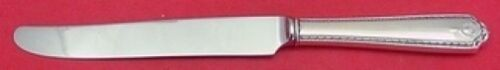 """Lady Hilton by Westmorland Sterling Silver Regular Knife French 8 3/4"""""""