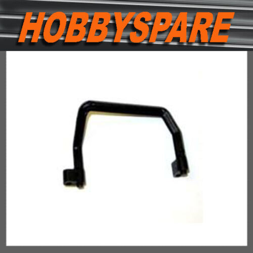 HSP AMAX CAR HANDLE 02011  FOR 1/10 SCALE RC NITRO