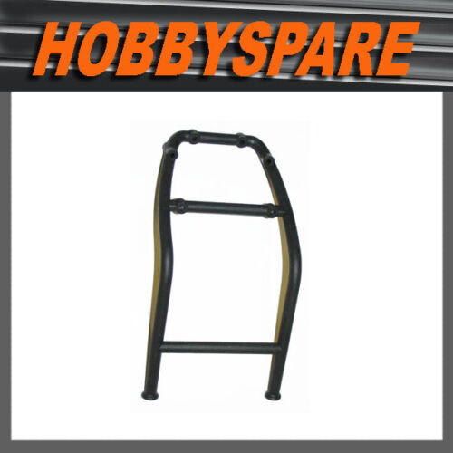 SMARTECH 05003 FRONT ROLL CAGE SET BUGGY FOR 1/5 SCALE RC