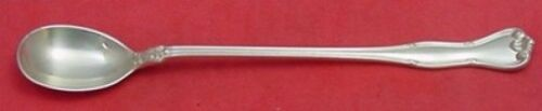 Provence by Tiffany & Co. Sterling Silver Iced Tea Spoon 8 1/4""