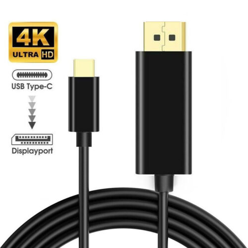 2m USB to 30 Pin Data Charging Cable for Samsung Galaxy Tab 2 10.1 7.0 Note 10.1