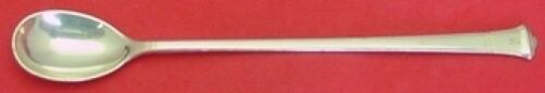 """Windham by Tiffany & Co. Sterling Silver Iced Tea Spoon 7 1/2"""""""