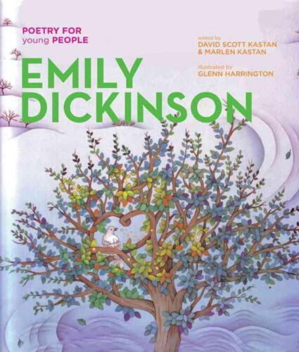 Emily Dickinson by Frances Schoonmaker Bolin (English) Paperback Book Free Shipp